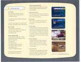 Sheet 1, Page 2