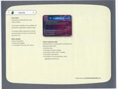 Sheet 4, Page 2