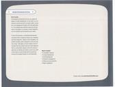 Sheet 5, Page 2