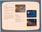 Sheet 6, Page 2