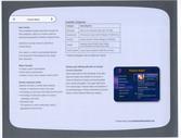 Sheet 7, Page 2