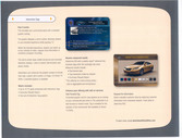 Sheet 8, Page 2