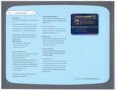 Sheet 9, Page 2