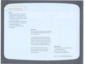 Sheet 10, Page 2