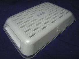 Slingbox Cable Modem