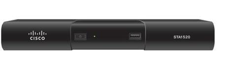 Cisco STA1520