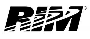 RIM Logo