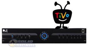 Solid Signal DirecTV THR22