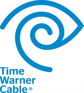 Time Warner Cable Preps For Cablecard Self Installs