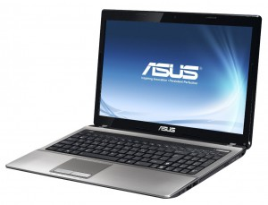 ASUS A53SV-XE1 Laptop