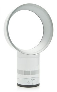 Dyson Air Multiplier 10 inch Bladeless Table Fan