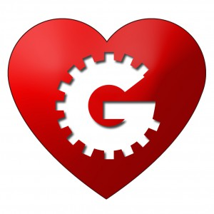 Gizmo Lovers Logo