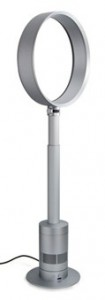 Dyson Air Multiplier Pedestal Fan