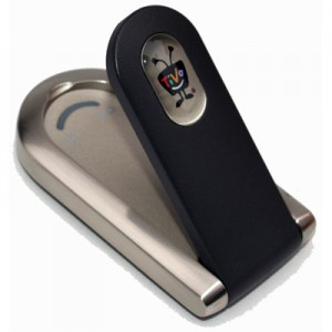 TiVo Wireless G USB Network Adapter