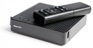 Roku XDS 1080p Streaming Player