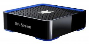 TiVo Stream - Retail