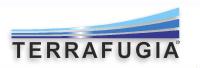 Terrafugia Logo